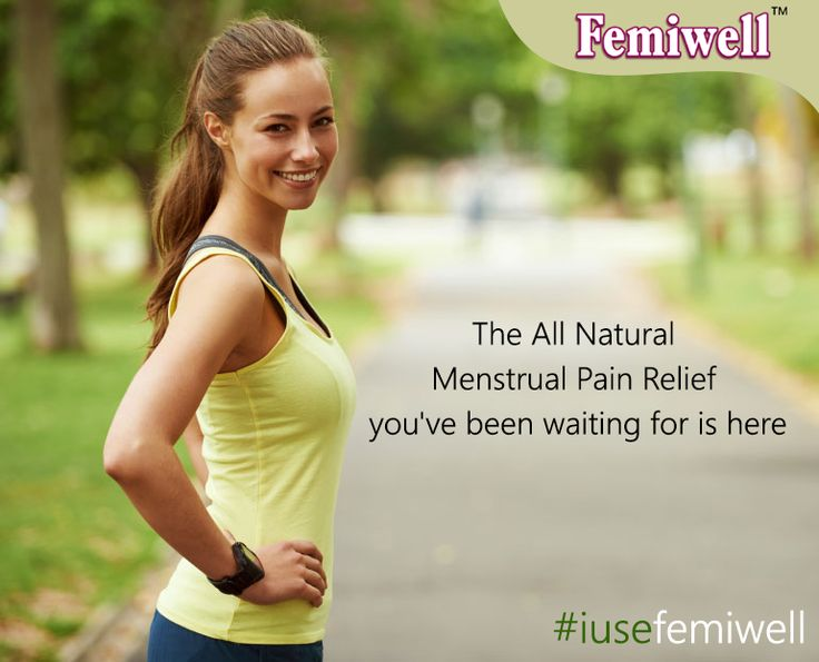 The All Natural Menstrual Pain Relief you've been waiting for is here #womenshealth #periodcramps #menstrualproblems #ayurvedictreatment #healthandwellness #femiwell #iusefemiwell