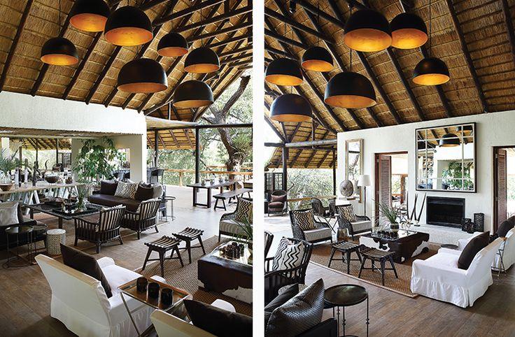 Yvonne O'Brien Interior Design