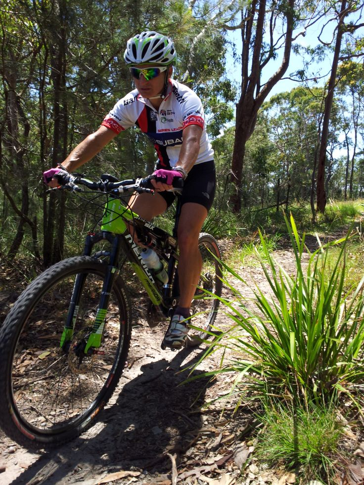 We love hearing from our sponsored athletes and Magellan sponsored athlete Jenny Enderby has given us an update on her amazing progress this year. She is currently ranked number 66th Elite Female in the World for Mountain Bike Orienteering, ranked 3rd Elite Female in the Oceania Region and she is looking forward to competing in the next World Ranking Event in Alice Springs in June 2014. Congrats Jenny, and we look forward to supporting you in 2014!