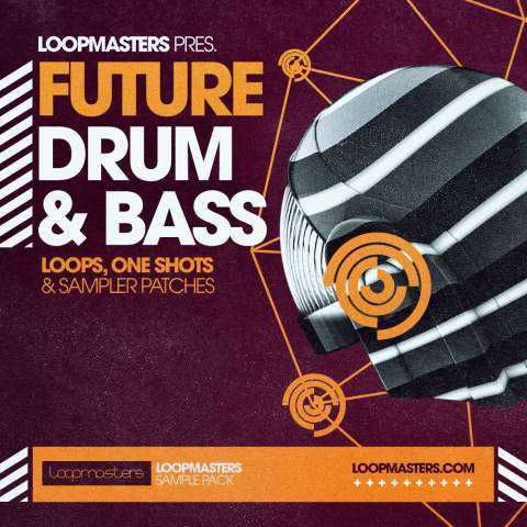 Future Drum & Bass MULTiFORMAT P2P | 22.06.2017 | 1.6 GB Future Drum & Bass – a forward-moving selection of sounds to tear up the arena and igni