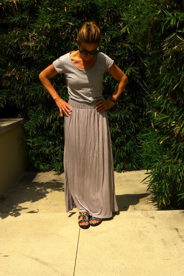Cecilia Blankens i Dolce Gabbana från Synsam