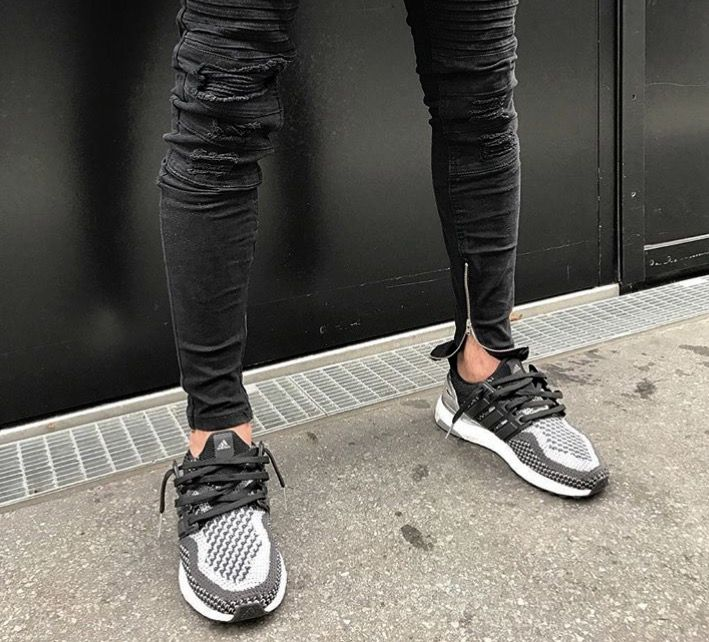 adidas boost ultra boost silber hair silber adidas sneakerdiscount ea55f69 - generiskmedicin.website