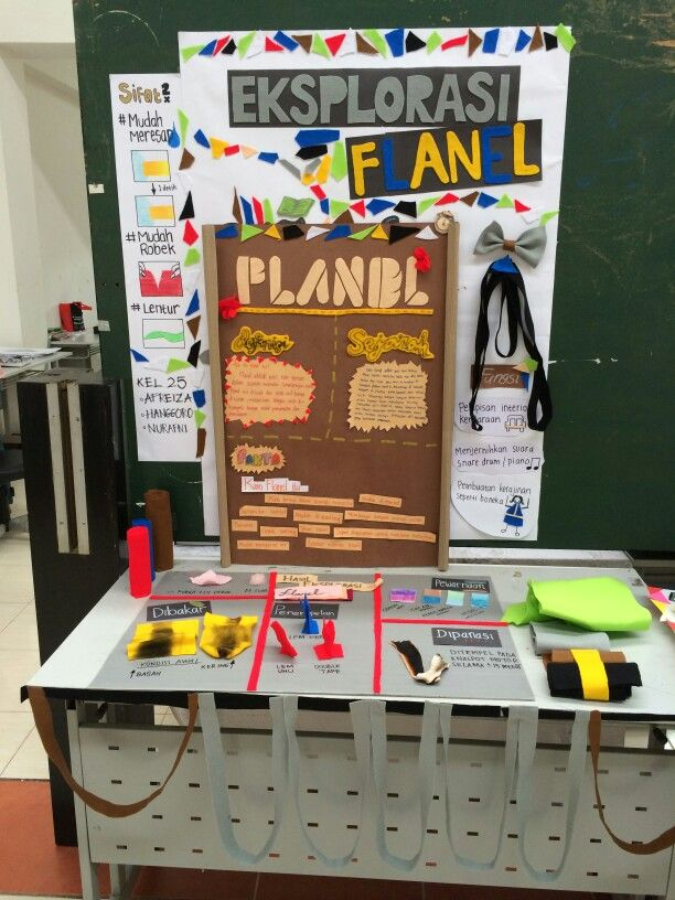 Planel Exploration