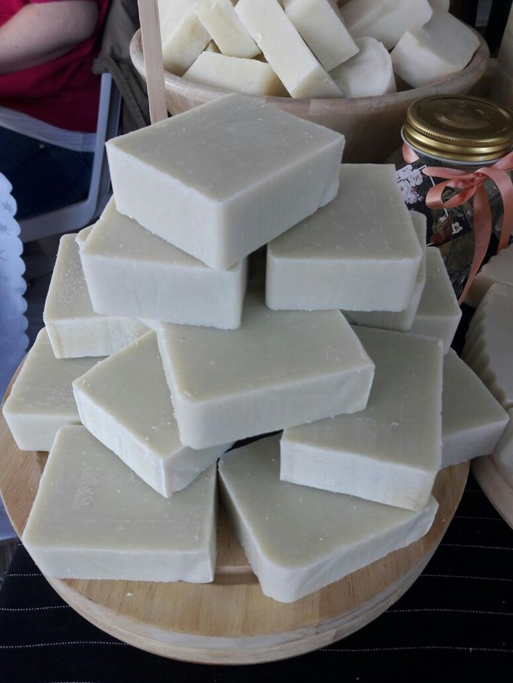 handmade naturel soaps by Semasu
