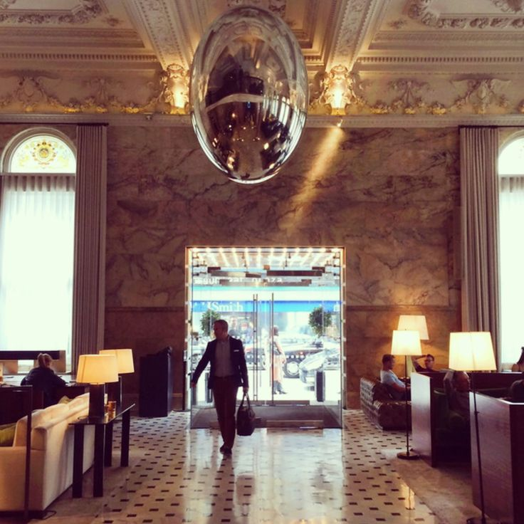 Arriving early is being on time, if you arrive on time, you're already late... #hotel #london #luxuryhotel #boutiquehotel #londoneditionhotel  #hnwi #lifestyle #management #concierge #innovation #premiere #design #luxury #boutique #newgeneration #besthotel #corporateconcierge #lifestylemanagement #ubuntudiaspora #globalcitizen #worktraveller #welcome #managingdirector #executive #bespoke #service #travel #business