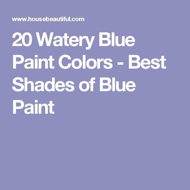 Best 25 Shades Of Blue Ideas On Pinterest Shades Of