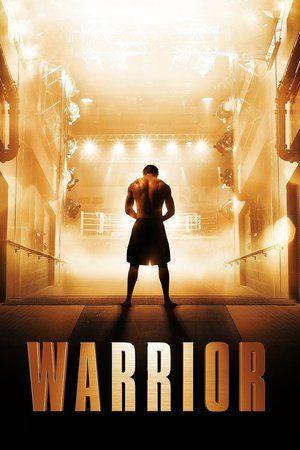 1000+ ideas about Warrior 2011 Full Movie on Pinterest | Warrior 2011 ...