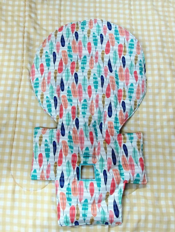 25 Best Ideas About High Chair Covers On Pinterest