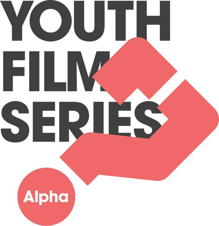 Alpha YFS Logo CMYK.png (1000×1032)