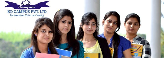 Grooming you and shaping you for Bank PO is our ultimate objective and we ensure you to do our job as the top Bank PO Institute in Delhi. A friendly yet professional environment to study is what we promise to provide.