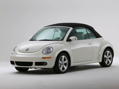 29 best images about Beetle on Pinterest  Vinyls Cars and Daisy