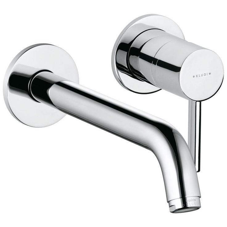 20 best Unterputz images on Pinterest Php, Aperture and Bathrooms