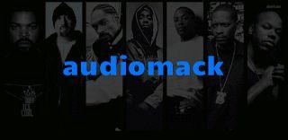 Audiomack Hip-Hop EDM Reggae v1.3.4 (Ad Free)  Jueves 22 de Octubre 2015.By: Yomar Gonzalez ( Androidfast )   Audiomack Hip-Hop EDM Reggae v1.3.4 (Ad Free) Requisitos: 4.0 Descripción: Ya está aquí! Corriente y descargar los mejores y más populares de Hip-Hop Electrónica y Dancehall Music en la aplicación Audiomack! Cada día cientos de artistas bloggers y los sellos de música añaden miles de nuevas canciones álbumes y mixtapes de Audiomack. Nuestra tecnología entonces clasifica todos ellos…