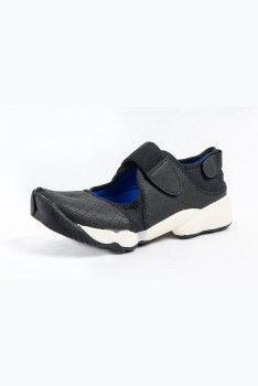 Resultados de la búsqueda para: 'zapatillas' | Muaa