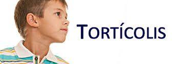 #Contractura #muscular #cervical–#cervicalgia– #torticulis VE R BLOG. https://farmaciamoralesblog.wordpress.com/2017/04/26/11185/  https://www.facebook.com/farmacia.doctora.morales  #DOLOR #CUELLO #BOLSAS #FRIO #CALOR #FARMACIA