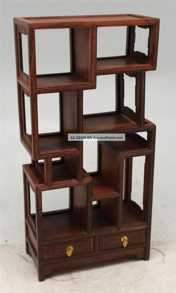 9 best images about chinese cabinet on pinterest for Antique chinese furniture styles