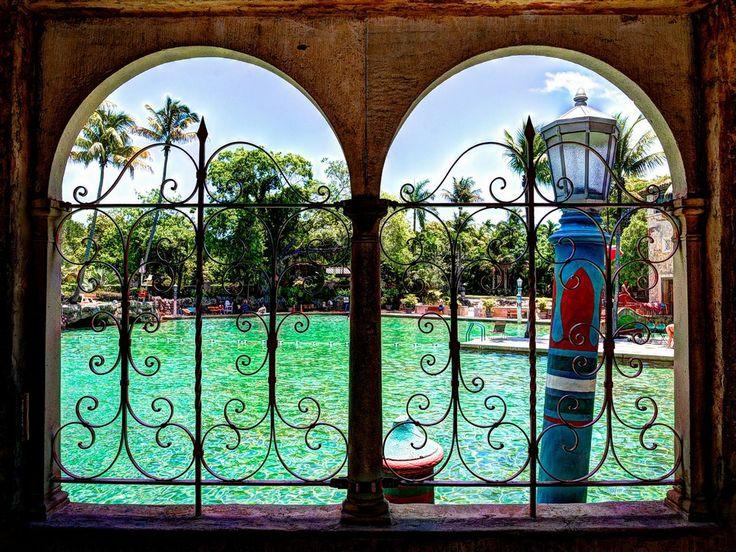 9 Best 9 Best Outdoor Activities To Do In Miami For An