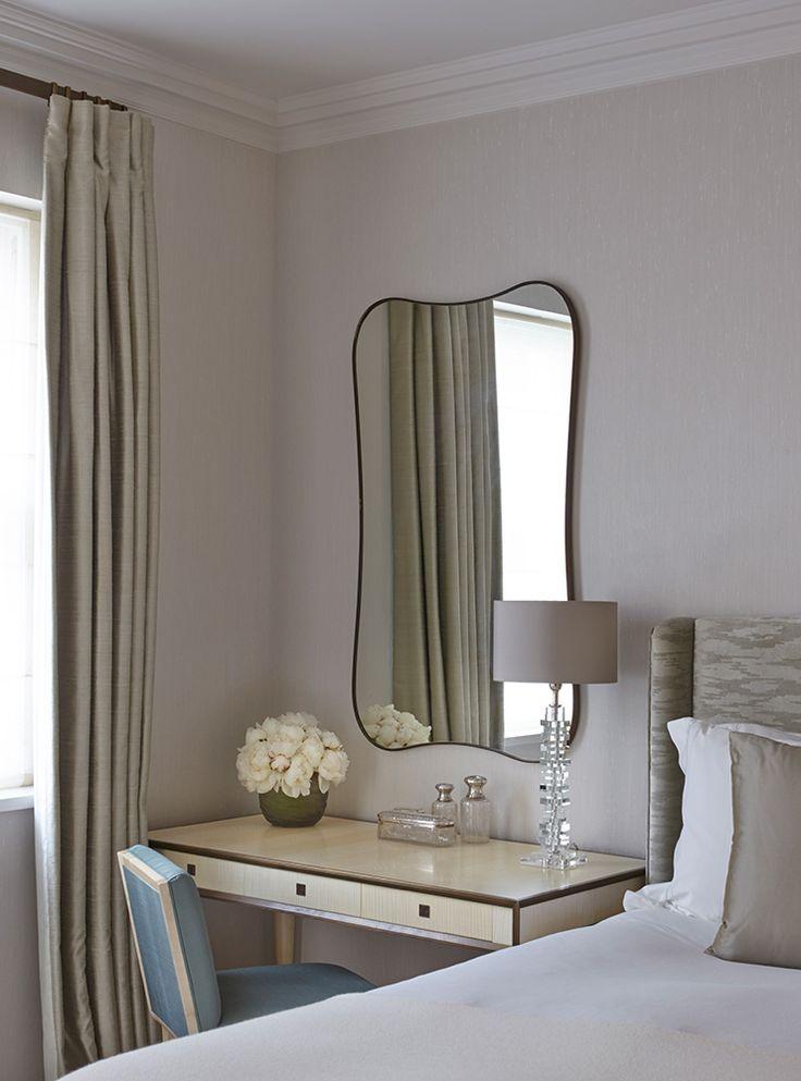 Best 25+ Bedroom dressing table ideas on Pinterest Dressing - vanity ideas for bedroom