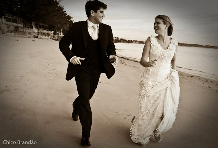 #love #amor #wendding #photography #praia #beach