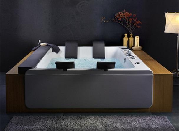 die 30 besten bilder zu awesome bath tubs auf pinterest | vinyl, Gartengerate ideen
