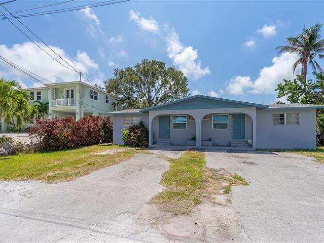 10871 7th Avenue Gulf Florida Keys Real Estate Real Estate Companies House Hunting