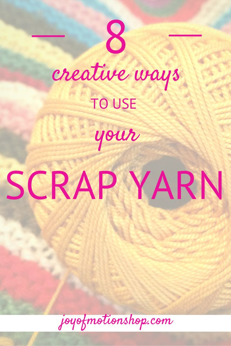- great ideas & inspiring results. These will use all the left over yarn from & make some amazing gifts this Christmas. #crochet
