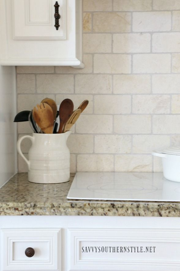 The Kitchen RevealTake Two 2594 best Countertop