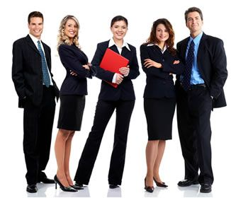 Looking for a Singapore company secretary service? Don't look further contact A1 | Corporate | Company Secretarial Services in Singapore. Our #professional  #corporate  Secretary will perform tasks such as scheduling meetings, keeping #records , managing accounts and providing other secretarial support for your #business .  #education #training #legal #issues
