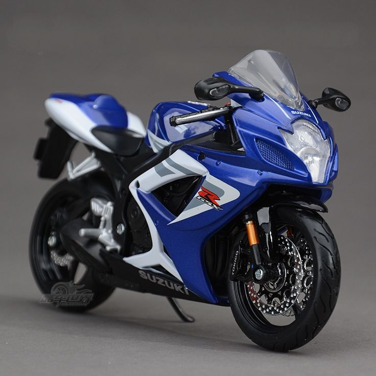 Like and Share if you want this  Diecast 1:12 SUZUKI GSXR 750     Tag a friend who would love this!     FREE Shipping Worldwide     Get it here ---> https://www.hobby.sg/freeshipping-maisto-suzuki-gsxr-750-112-motorcycles-diecast-metal-sport-bike-model-toy-new-in-box-for-kids/    #Diecast