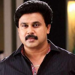 Dileep (Indian, Film Actor) was born on 27-10-1968. Get more info like birth place, age, birth sign, bio, family & relation etc.
