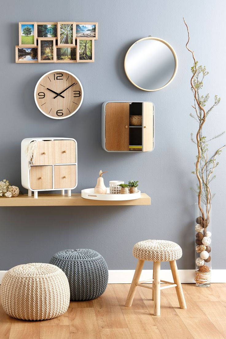 les 178 meilleures images du tableau mes meubles et ma d co sur pinterest. Black Bedroom Furniture Sets. Home Design Ideas