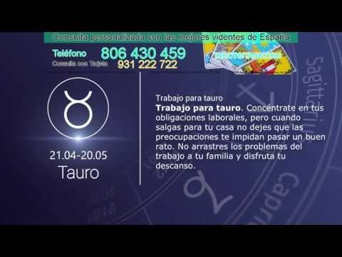 Hoy en tu #tarotgitano Horóscopo diario martes 4 de octubre de 2016 para tauro descubrelo en https://tarotgitano.org/horoscopo-diario-martes-4-octubre-2016-tauro/ y el mejor #horoscopo y #tarot cada día llámanos al #931222722