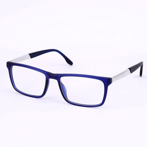 spectacle frame Ultra light eyeglasses men prescription glasses frame women optical eyewear frame tr90 myopia glasses YX0170