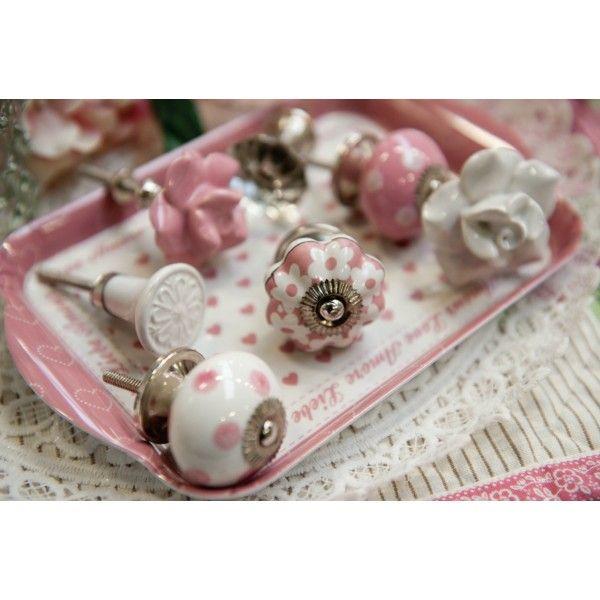 1000 images about boutons de meuble on pinterest zara for Faux fini antique meuble