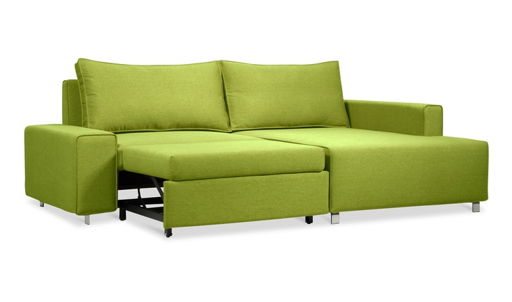 1000 Images About Our Living Space On Pinterest Living Room Layouts Couch And Sectional Sofas