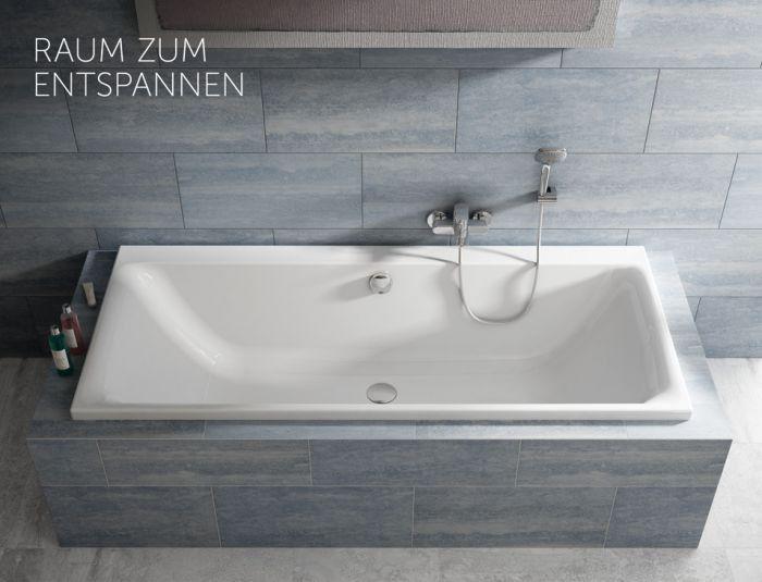 baignoire ideal standard unique 50 ideal standard baignoire douche modeste