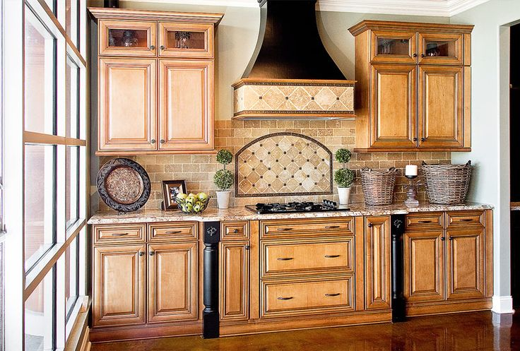 17 Best images about Marsh Kitchens and Cabinets on ...