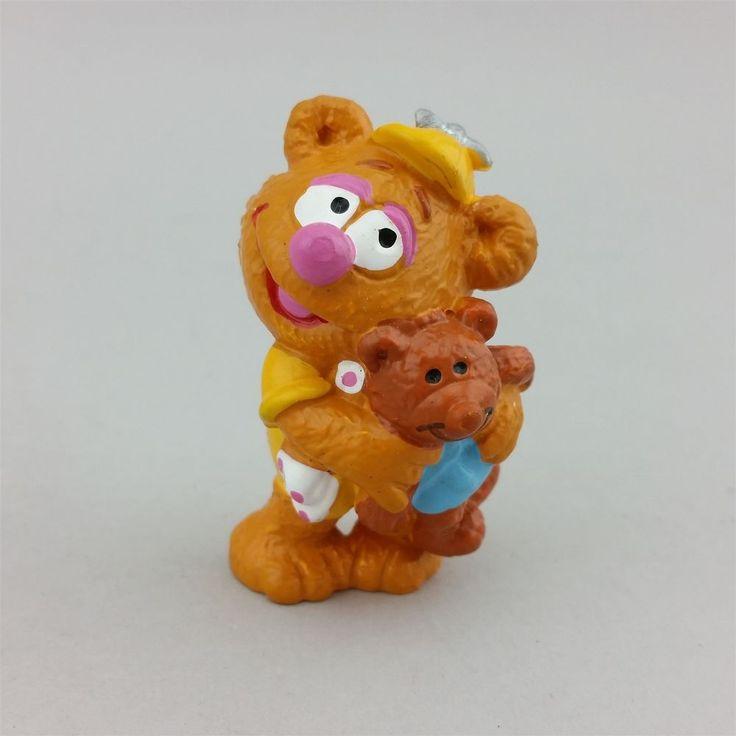 1000 Images About Mega Muppet Board On Pinterest: 1000+ Ideas About Muppet Babies On Pinterest