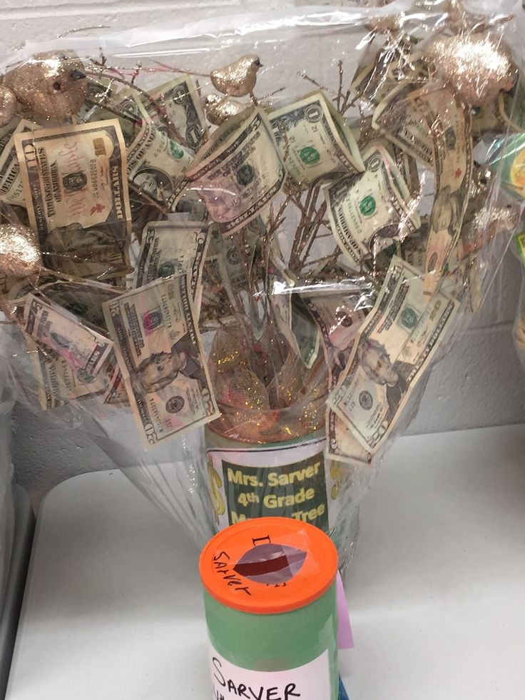 26 best pto fundraisers