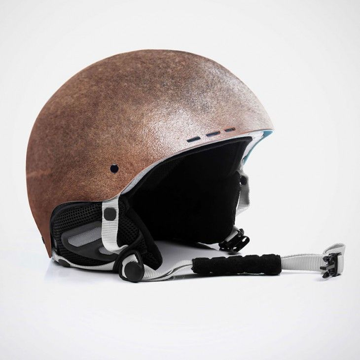 5-cascos-con-forma-de-cabeza-human-3-730x730