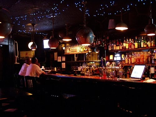 1000 Images About Dive Bar Justified On Pinterest Bill