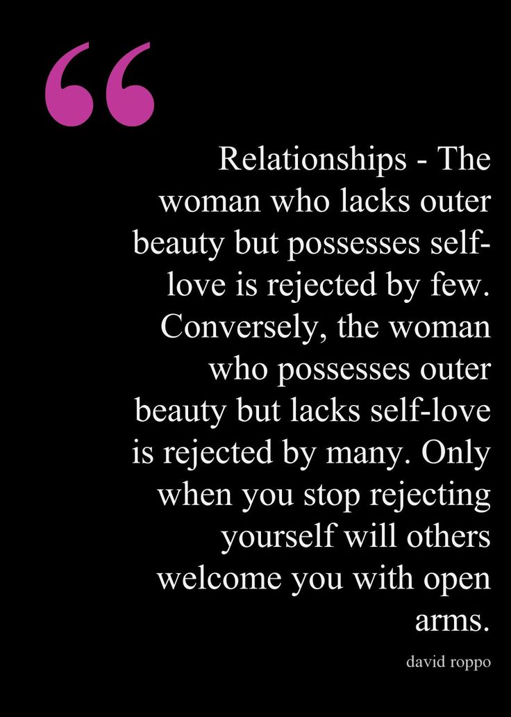 relationship between self love and friendship There are casual relationships, but there are also strong relationships based upon love and trust between a man and a woman what is the difference between friendship and relationship • relationship is a type of friendship which is emotionally stronger.