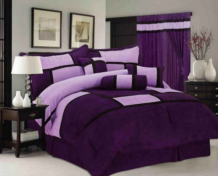Twin bed comforter sets 25