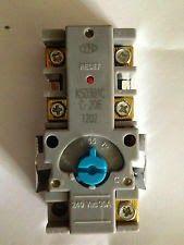Thermostat Solahart-Menjual Berbagai Macam Spare Part Solahart-Handal-Wika SWH [ Element-Thermostat-Safety Valve-Anoda-Aquadest-DLL ] Spare Part Original Solahart-Handal-Wika Solar Water Heater Solahart-Solahart Handal Bandung 081310944049 CV.Surya Sacipta(Spesialis Pemanas Air Panas Tenaga Surya Solahart-Handal-Wika SWH) Menjual-Service-Perbaikan Pemanas Air Panas Solahart-Handal Solar Water Heater di Bandung dan Sekitarnya.Untuk Informasi Kunjungi www.servicesolahart.co.in