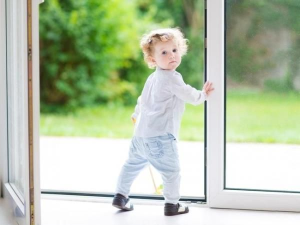 Adakah Terapi untuk Anak yang Sering Alami Kejang?