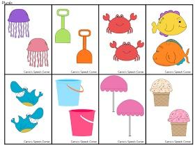 60 best images about Summer Theme on Pinterest   Preschool, Summer ...