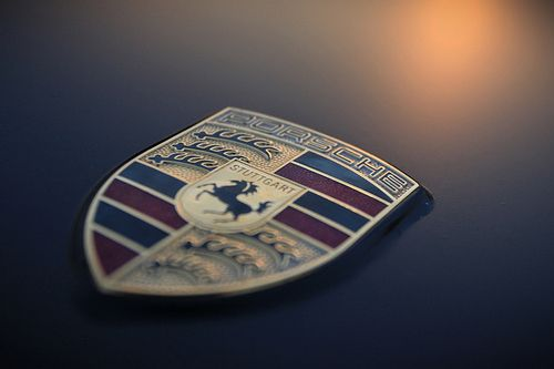 One Emblem you'll want to drive.