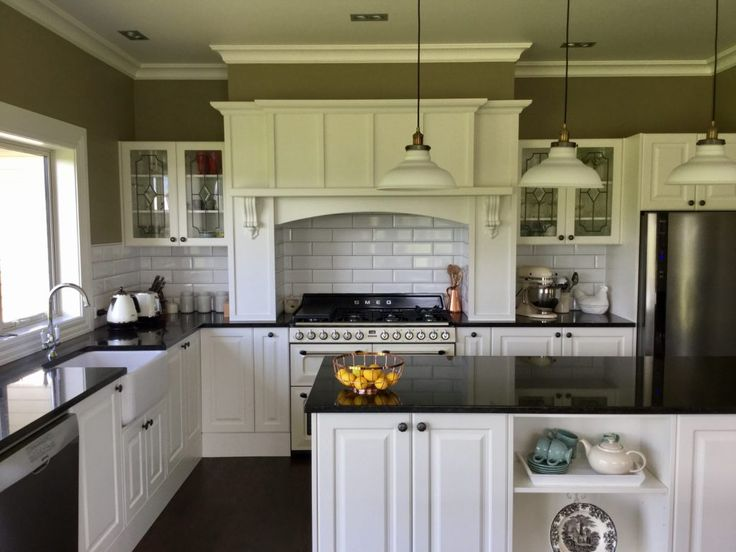 Kitchen Express kitchen images | Photos of Ideas & solutions