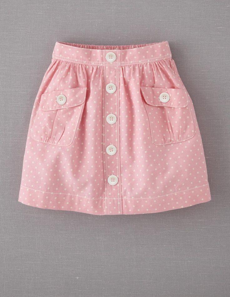 Resultado de imagem para vestidos de niña cortos casuales