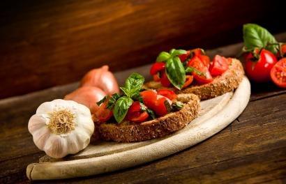 Gustoso pranzo o cena x 2 nel centro storico di Roma al Caffè degli Angeli    http://cityfan.repubblica.it/coupon/dettaglio/gustoso-pranzo-o-cena-2-nel-centro-storico-di-roma-al-caffe-degli-angeli